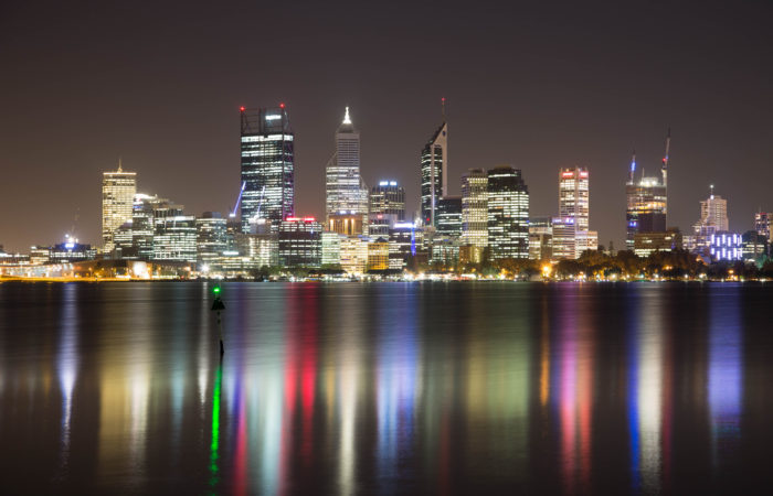 Perth Travel Tips 1