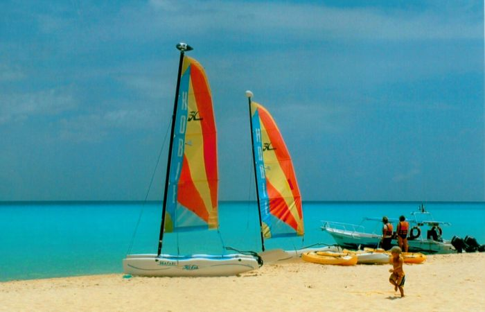 Playa del Carmem