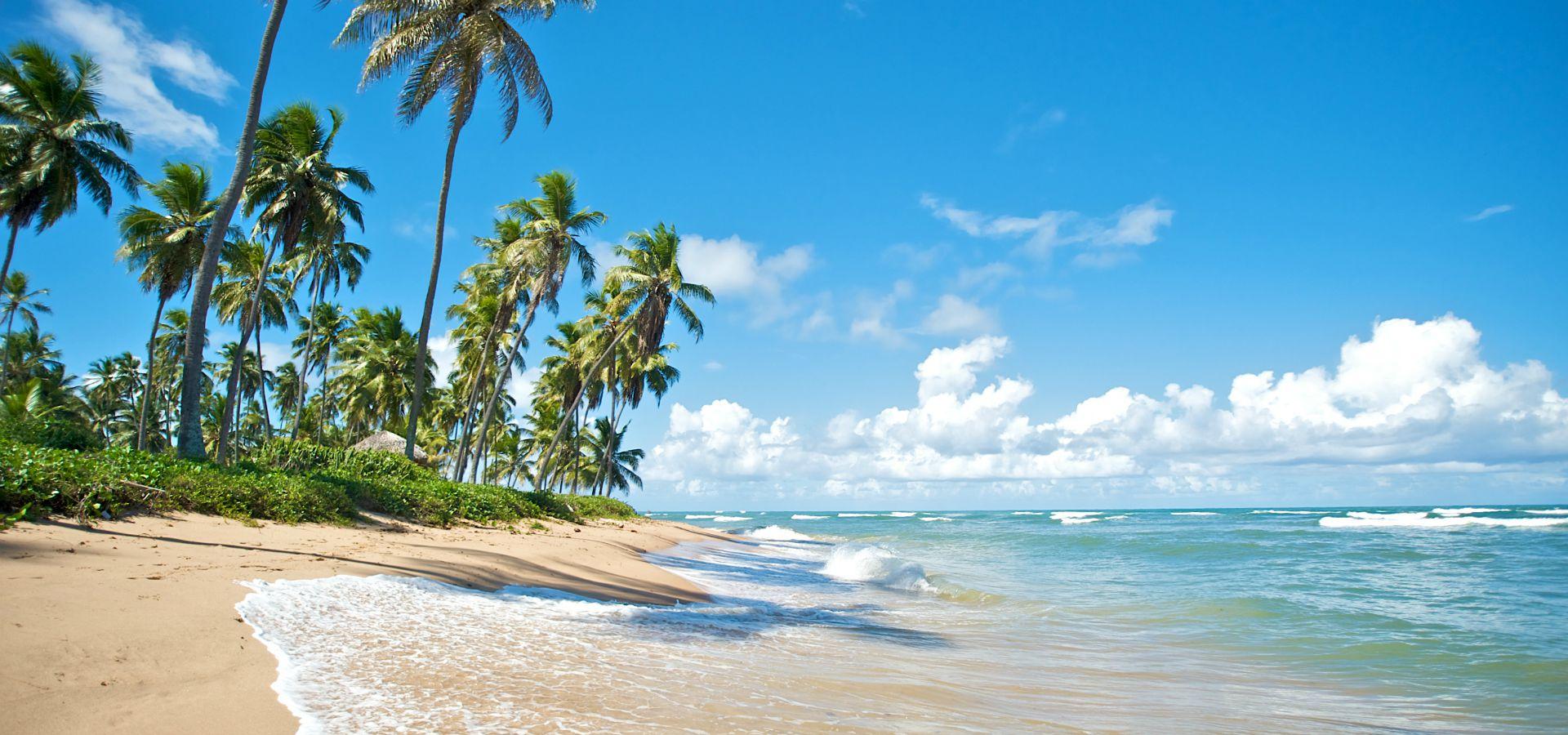 Brazilian beaches pics 93