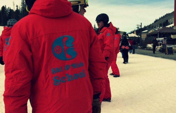 copper mountain ski school review